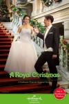 A Royal Christmas film poster