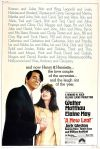 A New Leaf film poster