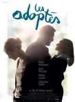 The Adopted film poster