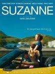 Suzanne film poster