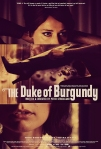 The Duke of Burgundy (2014)