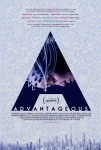 Advantageous film poster