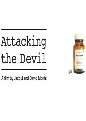 Attacking the Devil: Harold Evans and the Last Nazi War Crime (David Morris/Jacqui Morris, 2014)