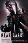 Near Dark film poster