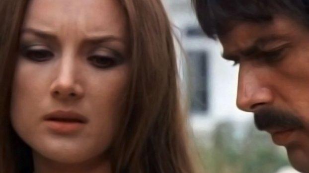 Non si sevizia un paperino (Don't Torture a Duckling, 1972)