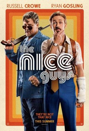 The Nice Guys (Shane Black, 2016)