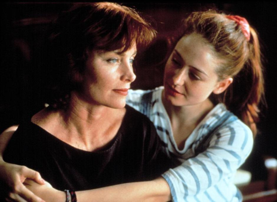 The Last Days of Chez Nous (1992)