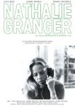 Nathalie Granger film poster