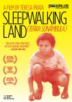 Sleepwalking Land film poster
