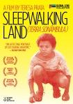Sleepwalking Land film poster