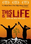 This Is the Life film poster