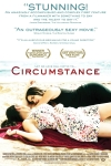 Circumstance film poster