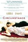 Circumstance film poster