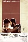Medicine for Melancholy film poster