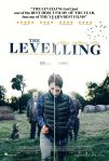 The Levelling film poster
