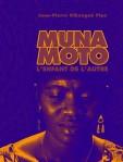 Muna Moto film poster