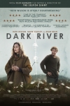 Dark River film poster