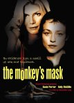 The Monkey's Mask film poster