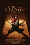 Under the Shadow film poster