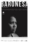Baronesa film poster