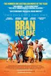 Bran Nue Dae film poster
