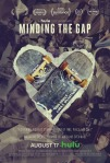 Minding the Gap film poster