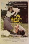 My Brilliant Career film poster