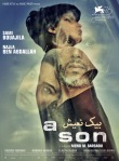 A Son film poster