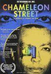 Chameleon Street film poster