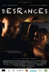 Desrances film poster