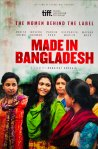Made in Bangladesh film poster