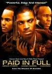 Paid in Full film poster