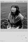 The Juniper Tree film poster