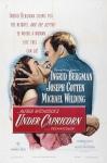 Under Capricorn film poster