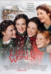 Little Women film poster
