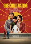 One Child Nation film poster