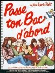 Passe ton bac d'abord film poster