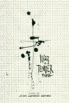 War Is a Tender Thing film poster