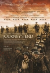 Journey's End film poster