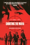 Shooting the Mafia film poster