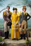 Emma film poster