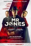 Mr. Jones film poster