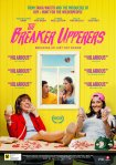 The Breaker Upperers film poster