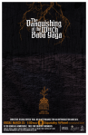 The Vanquishing of the Witch Baba Yaga film poster