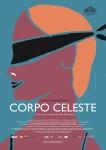 Corpo Celeste film poster