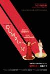 Dumplin' film poster