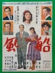 The Balloon film poster