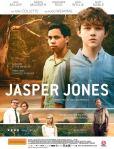 Jasper Jones film poster