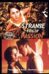Strange Fits of Passion film poster