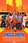 Uncle Drew film poster